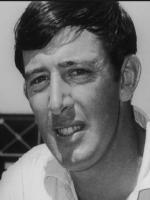 Alan Connolly