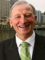 Bill Lawry