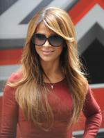 Paula Abdul HD Photo
