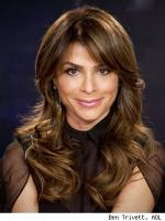 Paula Abdul Photos