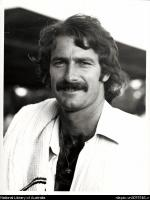 Dennis Lillee ODI Player
