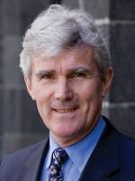 Paul Sheahan