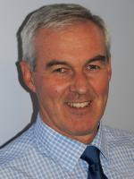 Ian Davis
