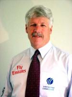 Alan Hurst