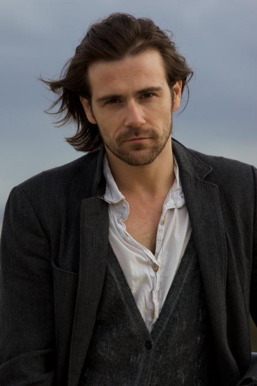 Matt Ryan Actor Profile