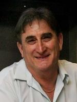 Len Pascoe