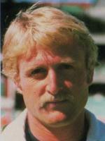 Julien Wiener