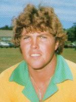 Greg Ritchie
