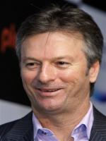 Steve Waugh ODI Player