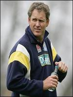 Tom Moody Photo Shot