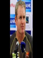 Tom Moody Speech