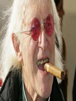 Jimmy Savile Album