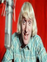Jimmy Savile Wallpaper