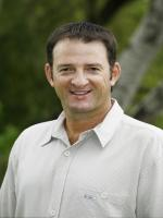 Mark Waugh Photo Shot