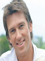 Glenn McGrath Photo Shot