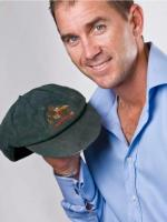 Justin Langer ODI Player