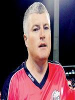 Stuart MacGill ODI Player