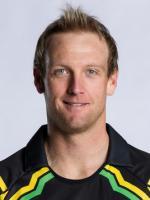 Cameron White