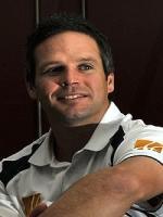 Brad Hodge Batsman