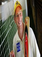 Adam Voges Photo Shot