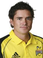 Marcus North ODI Player