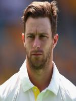 Matthew Wade Batsman