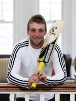 Phillip Hughes Photo Shot