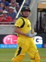 James Faulkner in Match