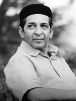 Roshan Seth in The Truth About Tigers
