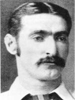 Alick Bannerman