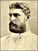 George Bonnor
