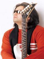 Ahmed Jahanzeb musician