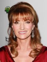 A beauty of Jane Seymour