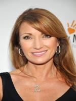 Jane Seymour in Love