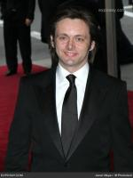 Michael Sheen in  The Special Relationship Film