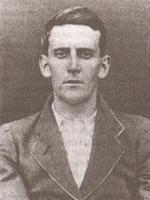 Gerry Hazlitt