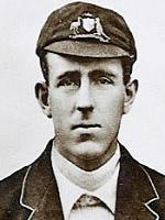 Vernon Ransford