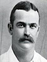 H. V. Hordern
