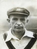 Herbie Collins