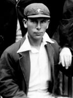 Arthur Mailey