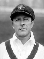 Bert Oldfield