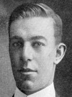 Albert Hartkopf