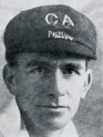 Ron Oxenham