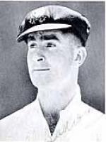 Jack Badcock