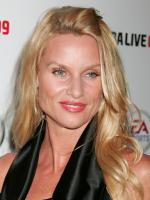 Nicollette Sheridan in Jewtopia