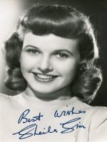 Sheila Sim in The Guinea Pig (1948)
