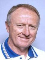 David Sincock