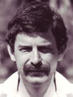 Paul Hibbert