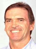 Trevor Hohns
