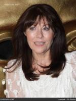 Elisabeth Sladen in Sidekick Stories